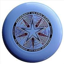 Discraft Ultra Star Frisbee 175g