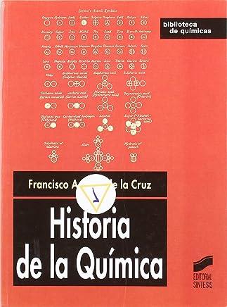 Amazon.es: Francisco - Química / Ciencias, tecnología y medicina: Libros