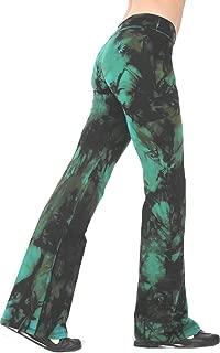 margarita yoga pants