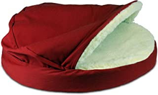 Best wool filled dog beds Reviews