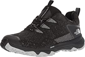 a73c546dab6c Ultra Fastpack III GTX®. The North Face