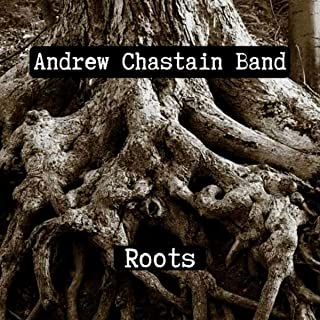 chastain band
