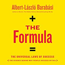 Best the formula for success Reviews