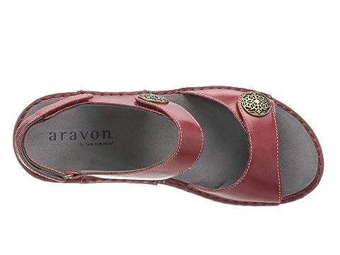 BlackDark Candace Aravon BlackDark Aravon BlackDark RedPewter Aravon Candace RedPewter Aravon RedPewter Candace Hq6Fxw