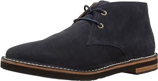 حذاء Nassau Chukka للرجال من Tommy Bahama