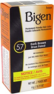 Best is bigen hair color safe Reviews