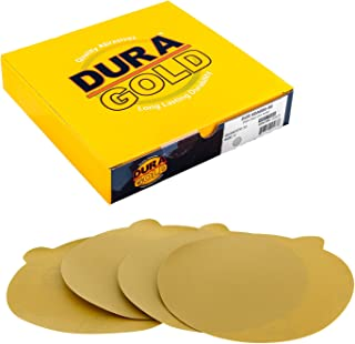 Best 600 grit wet and dry Reviews