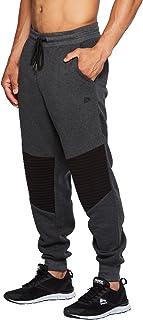 RBX Active Men's Fleece Lined Jogger