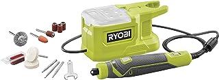 Ryobi RRT18-0 18V ONE+ Cordless Rotary (Bare Tool)