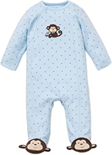 Monkey Monkey Clothing