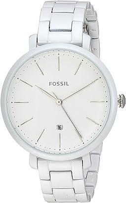 Fossil Jacqueline - ES4397