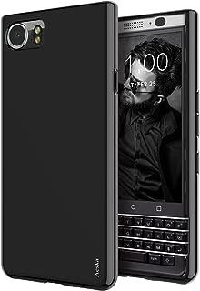 blackberry keyone skins
