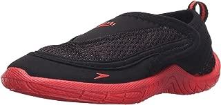 Speedo Surfwalker Pro 2.0 Water Shoes (T