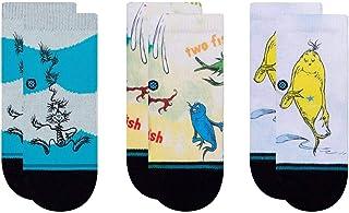 Stance Socks, Stance