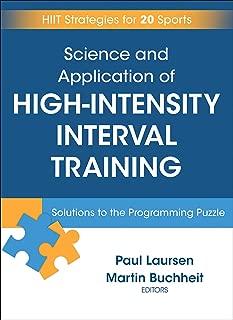 Mejor High Intensity Bodybuilding de 2020 - Mejor valorados y revisados