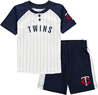 Best minnesota twins baby clothes Reviews