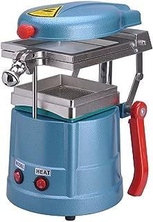 vacuum forming machine for sale