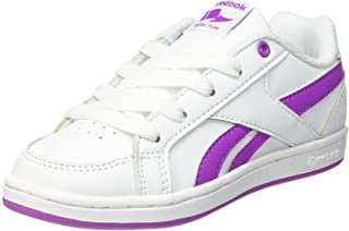 e1bb09bd68db5 Amazon.fr   Reebok - Chaussures fille   Chaussures   Chaussures et Sacs