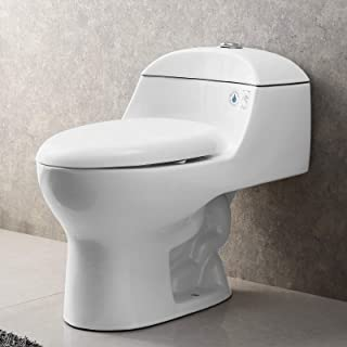 "Best american standard actifreshâ""¢ tall height elongated complete toilet Reviews"