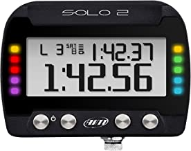 Best aim lap timer gps Reviews