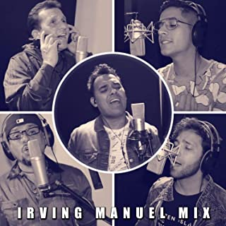 Irving Manuel Mix