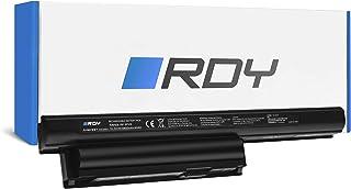 Suchergebnis Auf Für Sony Vaio Laptop Battery Vgpbps26 Elektronik Foto