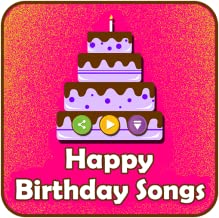 happy birthday wish app