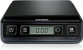 DYMO 数码秤 / 送货比例,1.4kilogram ( 1772055)