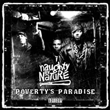 Best naughty by nature feel me flow Reviews
