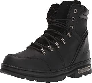 AdTec Men's Good Year Welt Construction, Riding Footwear