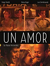 Un Amor (English Subtitled)