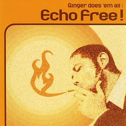 Echo Free!