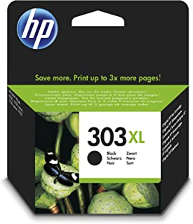 Amazon.es: 20 - 50 EUR - Impresoras / Impresoras y accesorios: Informática