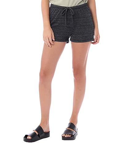Alternative Eco Jersey Shorts