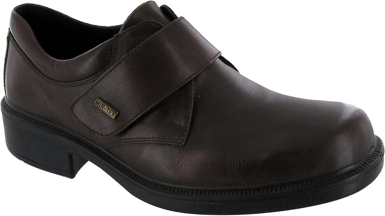 Cotswold Cleeve herr herr herr skor  herr skor  grossistpriser