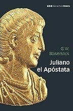 Juliano el Apóstata (Memorias y biografías)