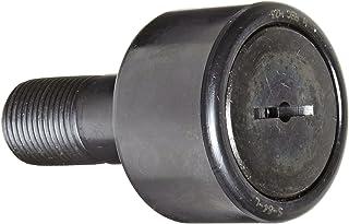 VXB Brand Japan MJC-40CS-GR 11mm to 14mm Jaw-Type Flexible Coupling Coupling Bore 2 Diameter:14mm Coupling Length 66 Coupling Outer Diameter:40