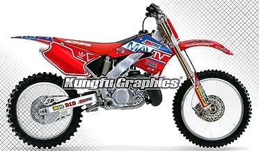 2000 cr250 graphics