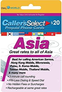 call taiwan phone card