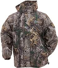 Best realtree xtra waterproof jacket Reviews