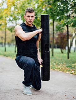 USI RUBBER WEIGHT LOG (12)
