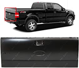 MBI AUTO - Primered Steel, Tailgate Shell for 2004-2008 Ford F150 & 2006-2008 Lincoln Mark LT Styleside 04-08, FO1900120