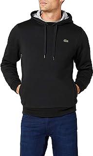 9e385bb58a Amazon.fr : 3XL - Sweats à capuche / Sweats : Vêtements