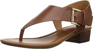 Women's Kitty Dress Sandal
