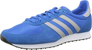 adidas ZX Racer, Baskets Basses Homme