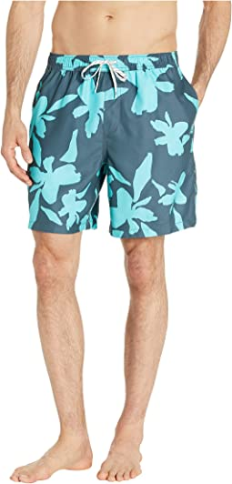 2ef2de9f0d1ba Men's Quiksilver Waterman Swimwear + FREE SHIPPING | Clothing ...
