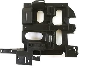 General Motors 15798922 Headlight Mounting Panel