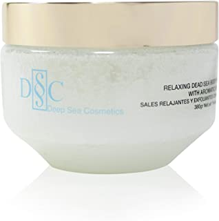 Best deep sea minerals cosmetics Reviews