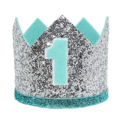 Awe Inspiring Boys First Birthday Cakes Amazon Com Personalised Birthday Cards Veneteletsinfo