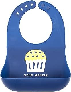 baby stud muffin costume